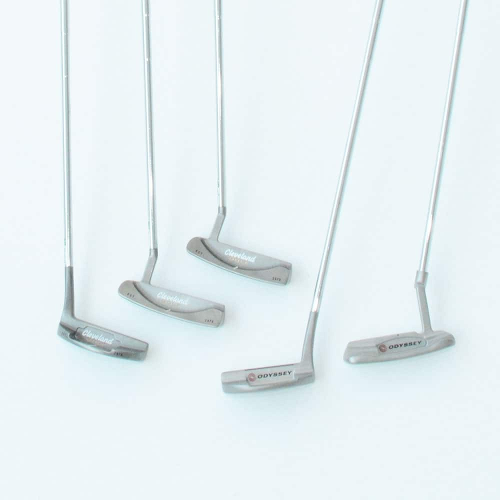 Additional image for putters