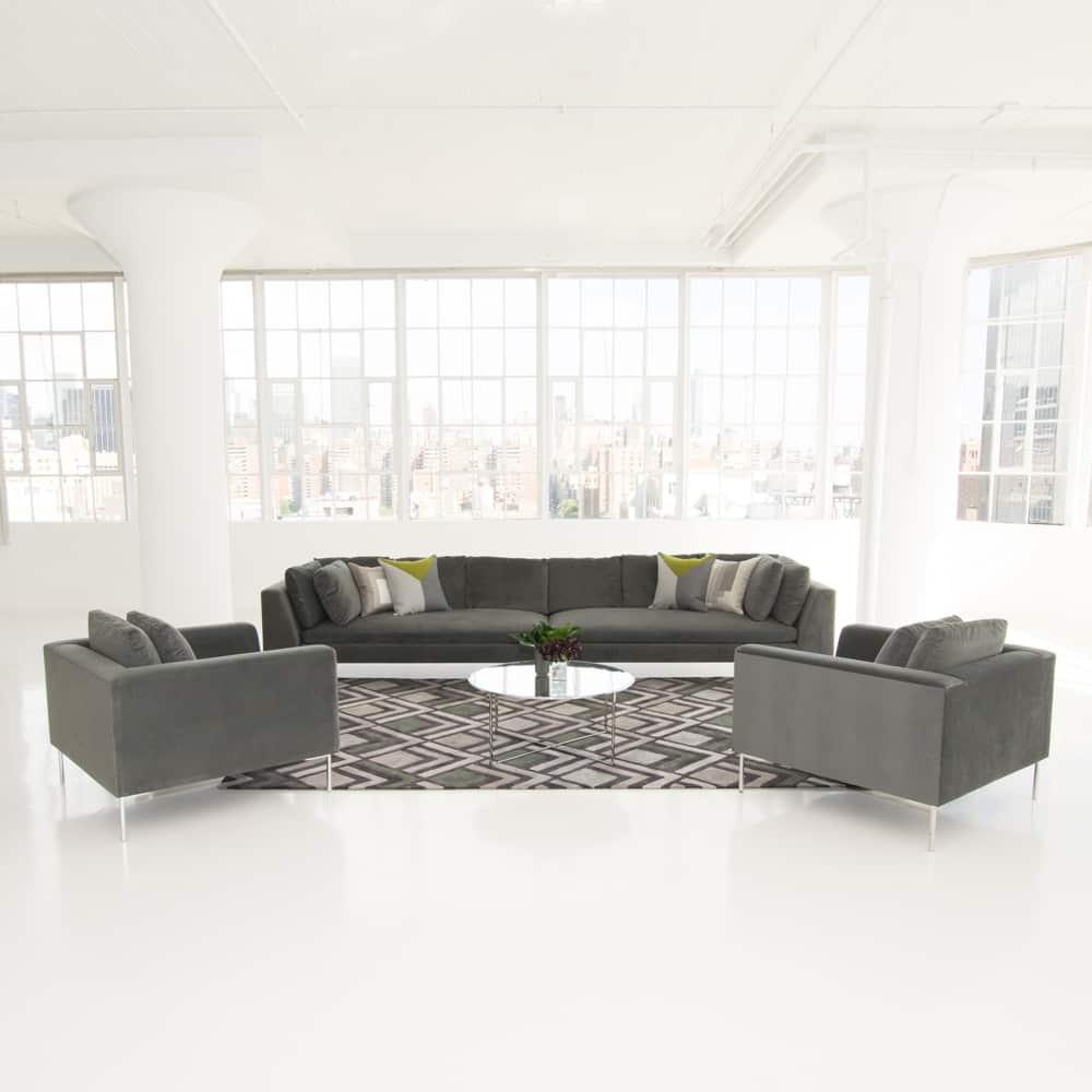 Additional image for porter area rug