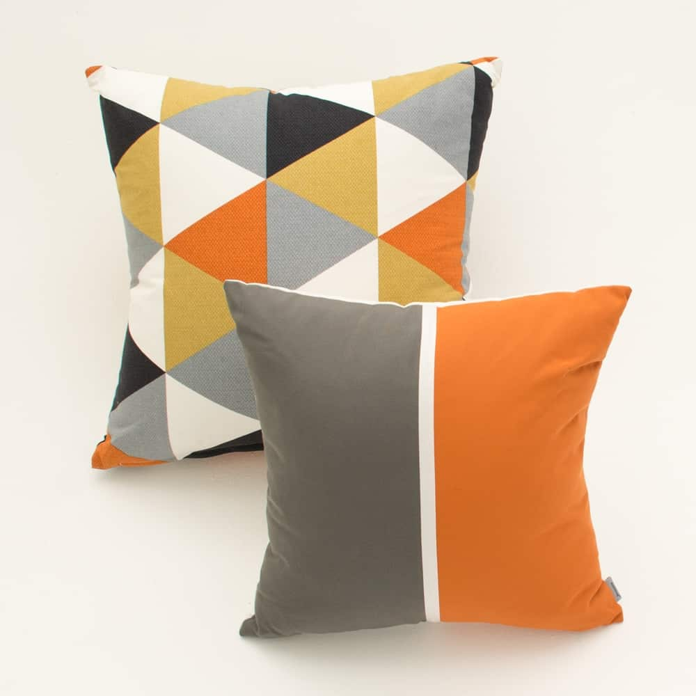 Additional image for median pillow