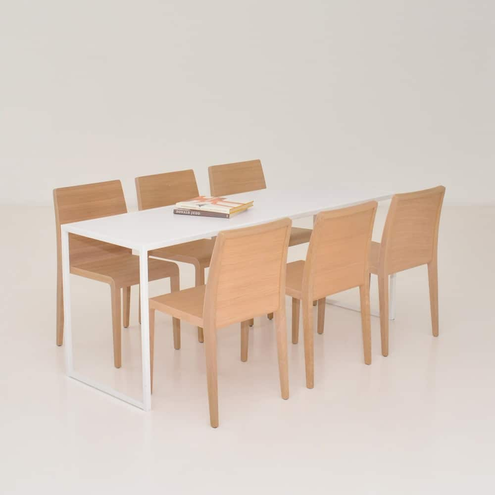 Additional image for robertson chair
