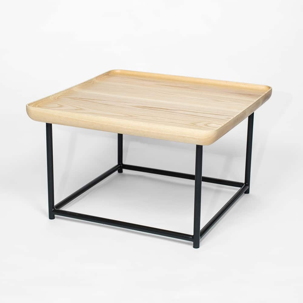 Additional image for asher table collection