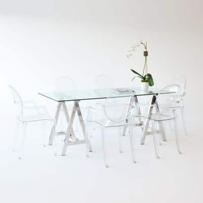 Additional image for bridge table