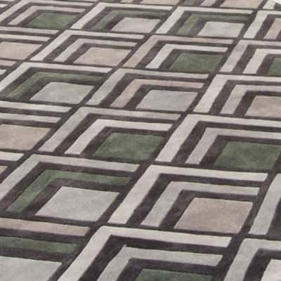 Additional image for porter area rug