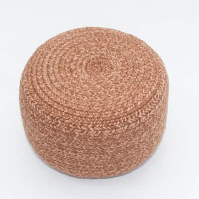 Additional image for almond stool