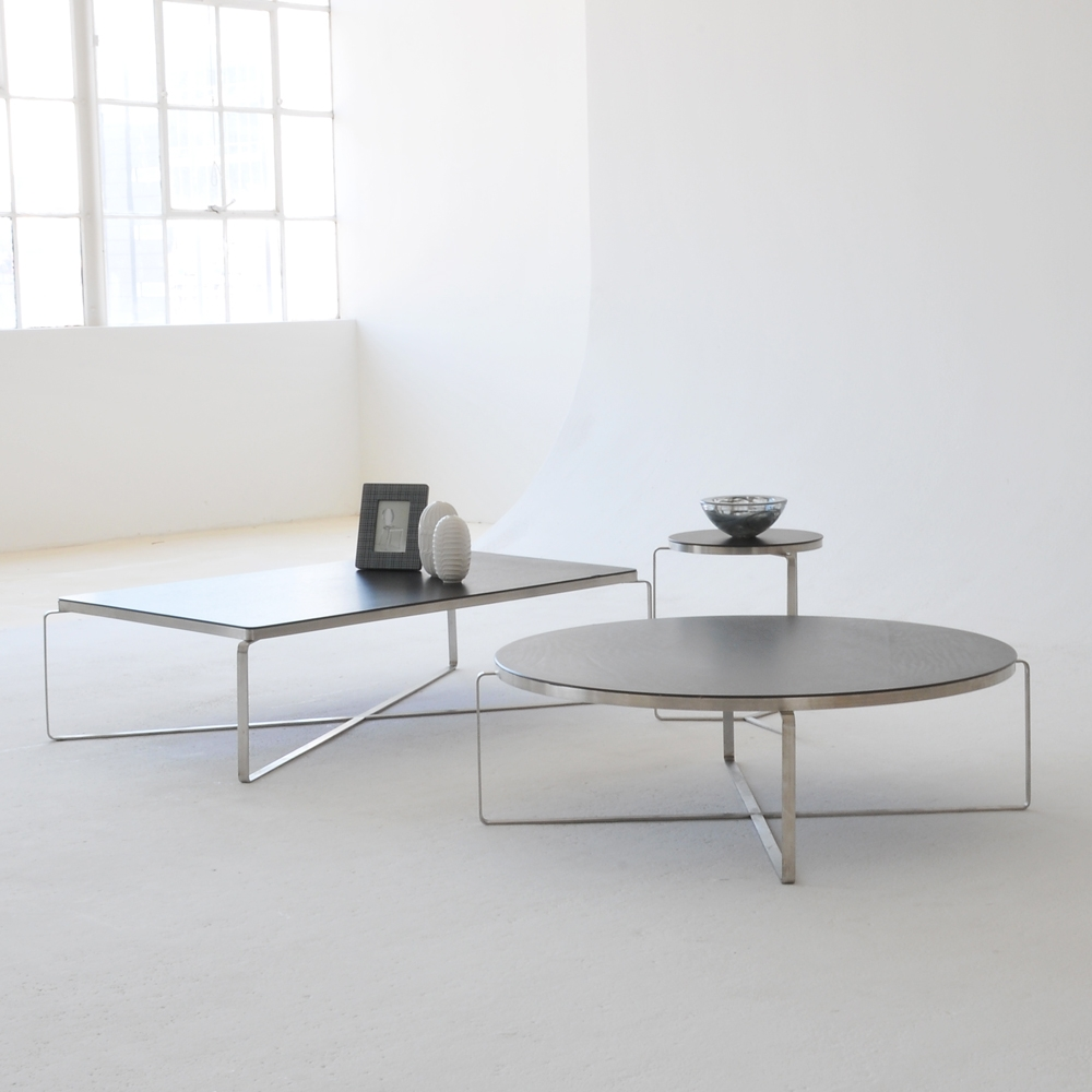 metro table collection