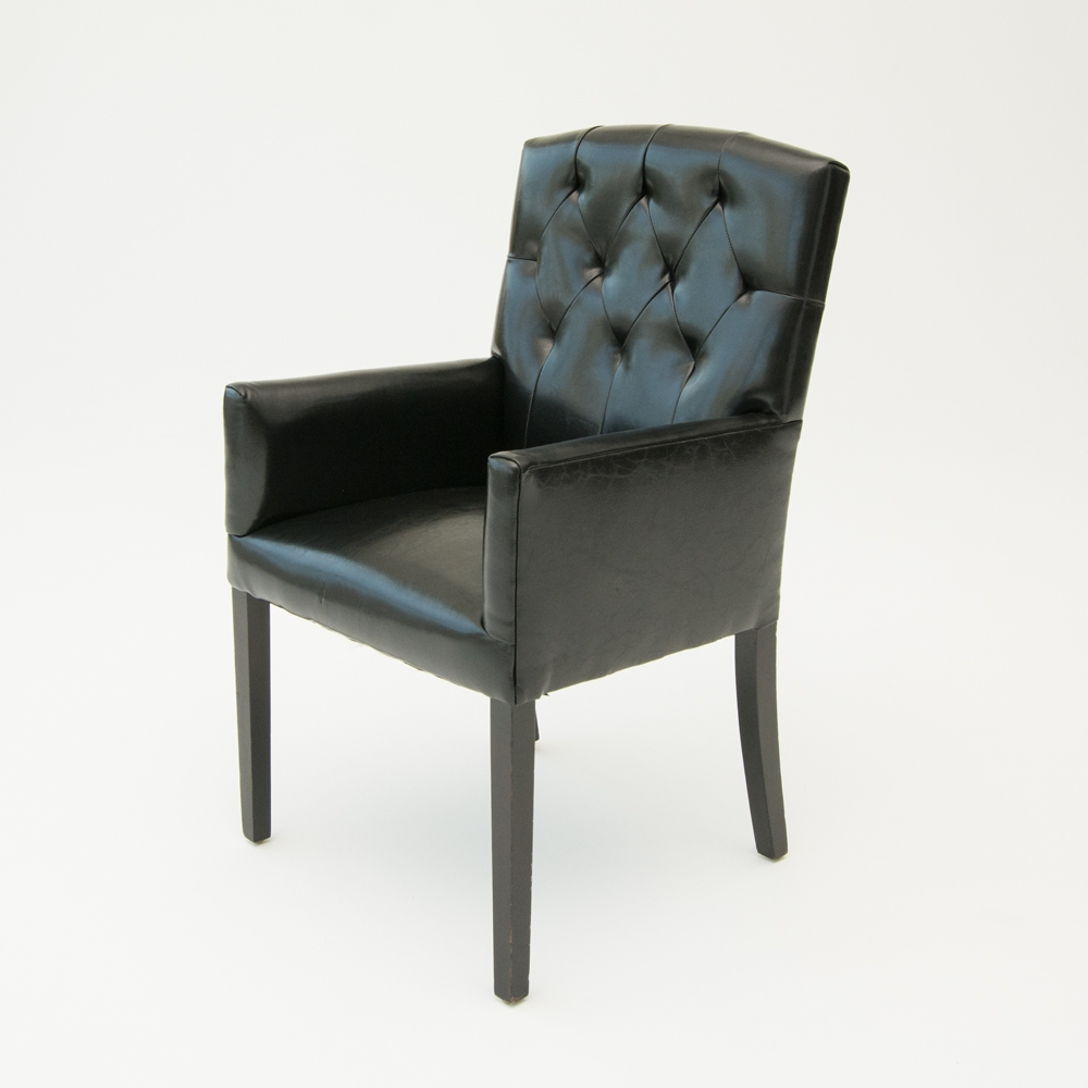 jackson chair furniture rentals for special events taylor