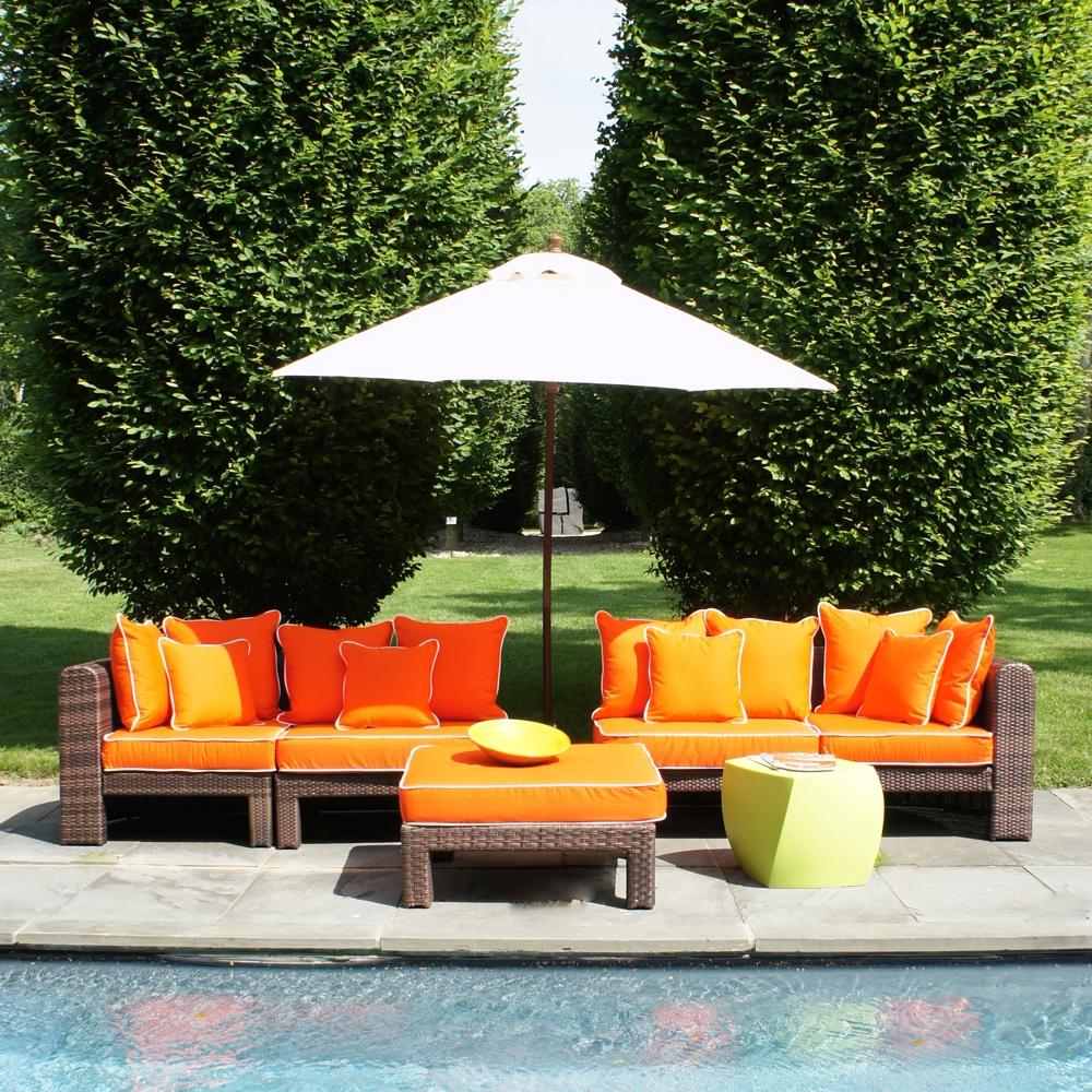 Event furniture rental nashville m m event rentals for Outdoor furniture rental